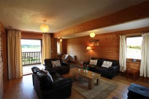 JL010-Living-Room